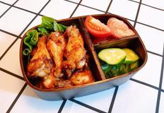 에어프라이어로 닭봉요리하기