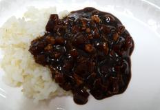 짜장가루로 쉽고 간단하게 만드는 맛있는 아이들 짜장밥