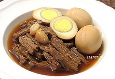 장조림 만드는 법, 소고기 장조림, 계란 달걀 장조림