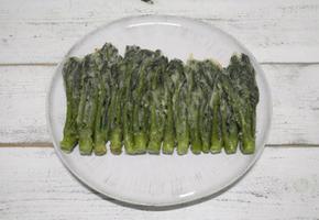 봄나물 두릅전 만드는 법 두릅 데치기는 덤으로 알려드려요.