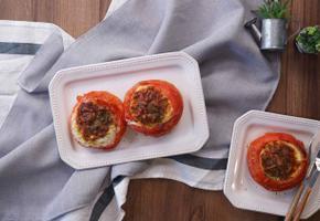 영양듬뿜 토마토 뿜뿜 ★ 달걀 뿜뿜 ★ 토마토에그슬럿
