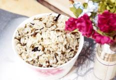 #해초요리 #모둠해초밥만들기 #압력밥솥으로만드는해초밥 #건강이 가득 담긴 해초밥하나로 다른 찬이 필요없다!!