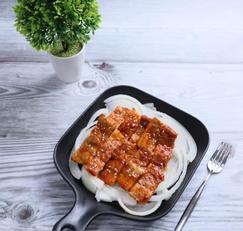 고추장삼겹살 만들기, 삼겹살 요리,고추장삼겹살만드는방법 에어프라이어 요리,