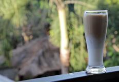 별다방 바닐라크림 콜드브루 만들기( Vanilla cream cold brew)