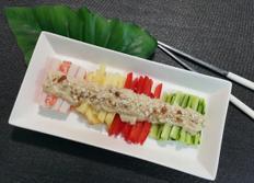 초 초 간단  나만의 맛있는 다이어트~*