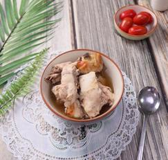 닭백숙끓이기,에어프라이어요리,아이반찬,유아밥상,닭백숙만드는법