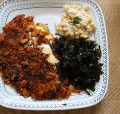 [강식당2]김치밥이 피오씁니다_만들어 먹어치우기 냠???