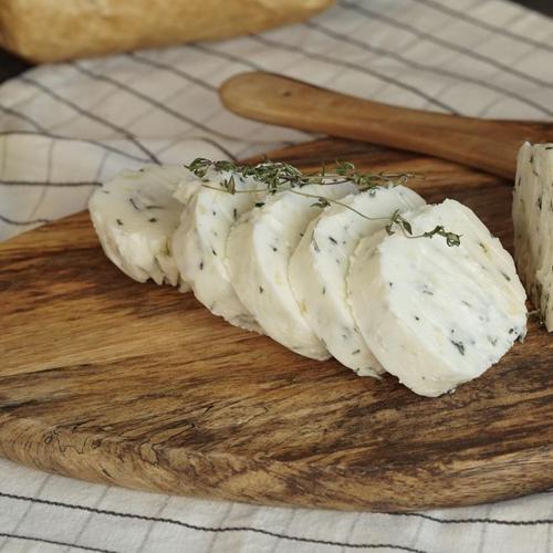 남아도는 버터 ㅜ_ㅜ 맛있게 활용하는법 (캬아) ★ 버터활용법