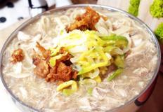 #수미네반찬 #복날요리 #닭칼국수만들기 #여름보양식닭칼국수
