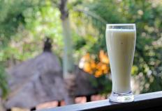 양배추로 주스 만들기 : 양배추 요구르트 주스 ( Cabbage Yogurt Juice )