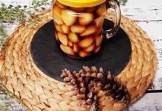 마늘장아찌 담그기 만드는법