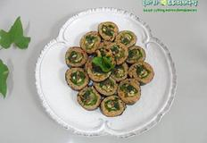 혼밥 명절음식 처리하기/나물김밥, 비빔김밥