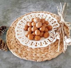 메추리알 장조림 맛있게 만드는법