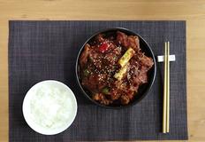 백종원 닭볶음탕 만들기 :: 집밥백선생 레시피 닭도리탕 간단하게 만드는 방법
