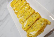 ♥ 계란말이 만들기♥