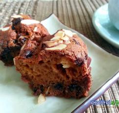 초코찰빵:빵보다 만들기 쉽고 빵보다 든든하다