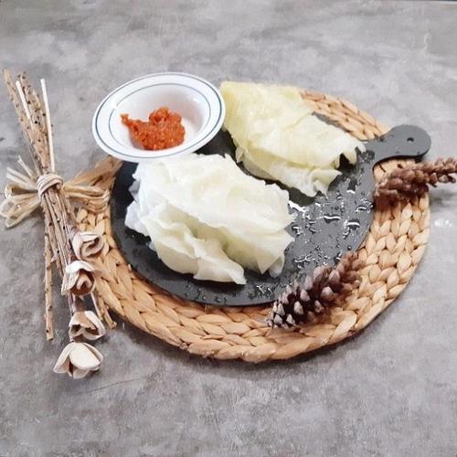 양배추 맛있게 찌는법 양배추 찌는 시간
