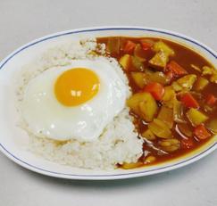 오뚜기 3일숙성 고형카레/닭고기카레(치킨카레) 만들기