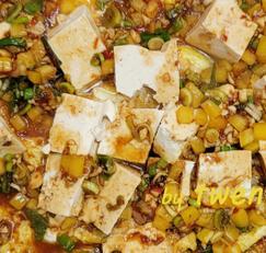 수미네 반찬 이연복 마파두부 만드는법 마파두부 황금레시피