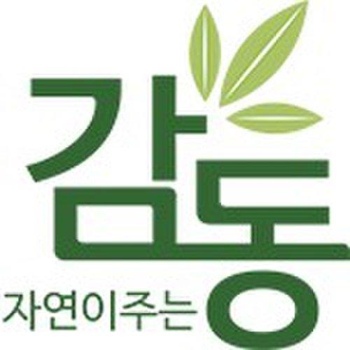 농업회사법인 유 감동