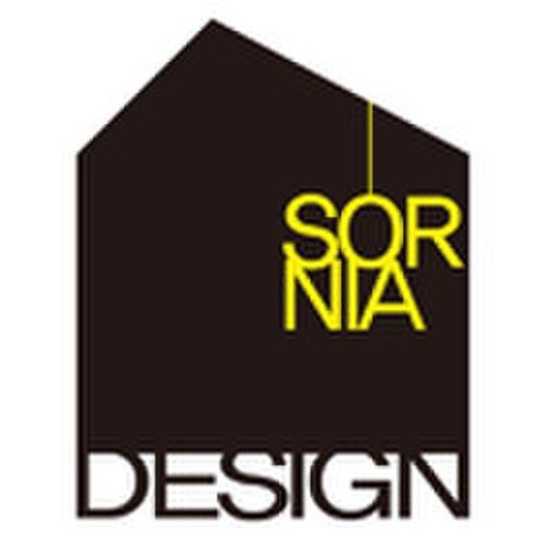 디자인가구 소르니아