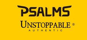 쌈스 PSALMS