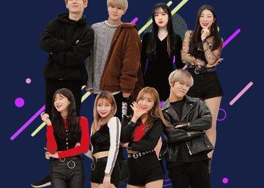 디팝 K-POP CONCERT