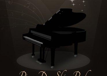 피아니스트 문정재와 함께하는 클래식 콘서트 Piano Duo Shin Park