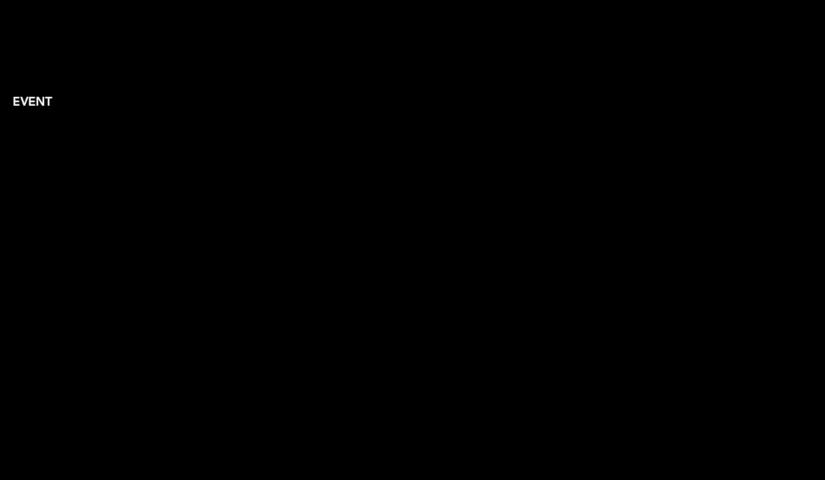 서영석 화백의 '빛의 아트 회화'