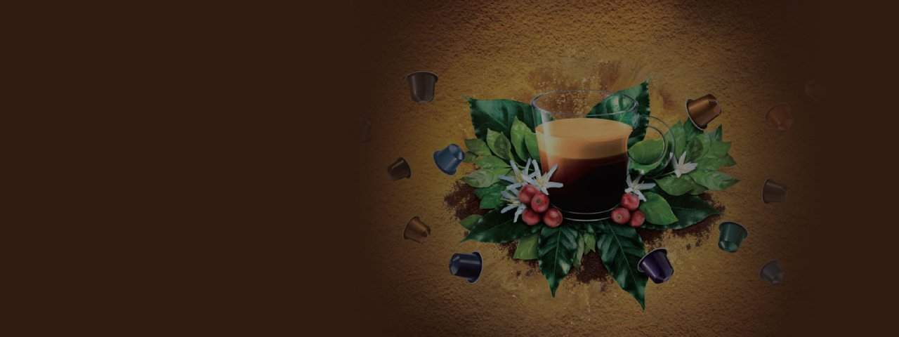 프리미엄 커피 브랜드 네스프레소 오픈
