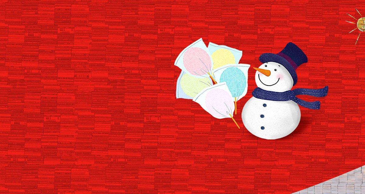 달콤, 메리 크리스마스! 솜사탕 증정 이벤트