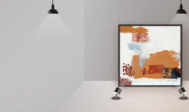 하남문화재단과 함께하는 작은 미술관