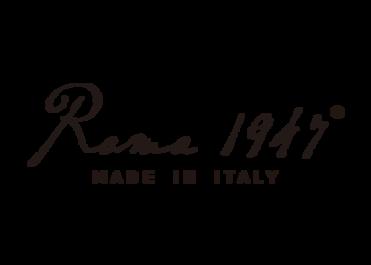 [로마1947] 다이아몬드 증정 이벤트