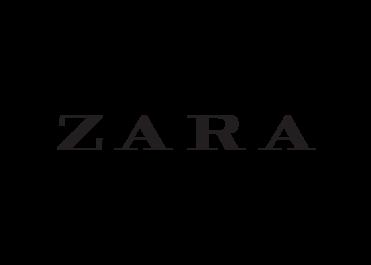 [ZARA] #ZARASALE