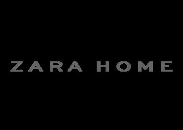 [자라홈] ZARA HOME SALE