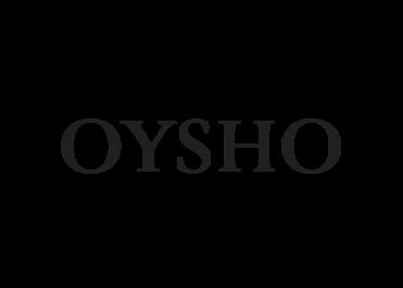 [오이쇼] OYSHO SALE