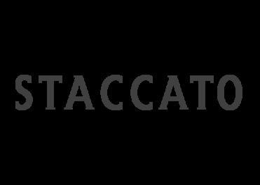[스타카토] 패밀리 세일 2018 F/W 최대 40% 할인