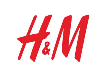 [H&M] SALE UP TO 60%