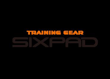 [식스패드] SIXPAD 1 전제품 30% 특별할인