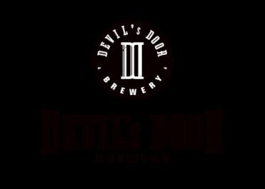 [데블스도어] DEVIL'S SPACE. HARMONY ROOM