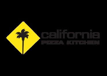 [캘리포니아 피자 키친] 2인/3인/4인 딸기 프로모션