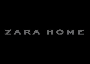 [ZARA HOME] SALE 최대 50% 할인