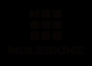 [몰스킨] 구매고객 이벤트