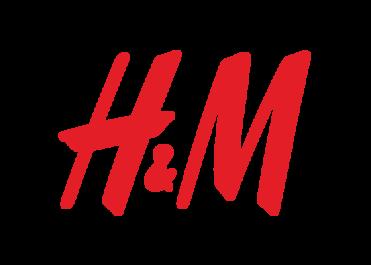 [H&M]최대 60%OFF