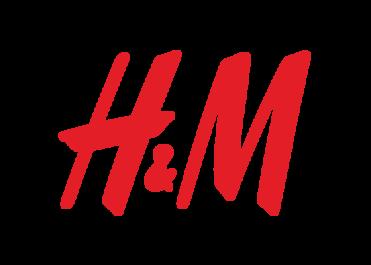 [H&M]  20% OFF