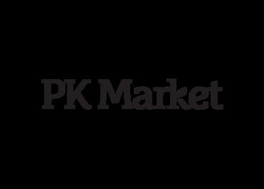 [PK마켓] 스미글 사은행사