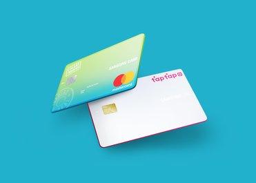 트레이더스 삼성카드 SSG PAY 캐시백