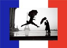[10월 2주] 매그넘 인 파리 250명 증정 10월 15일 당첨발표