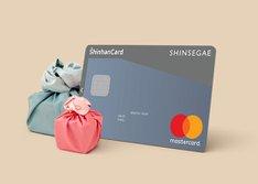 신한카드 명절기프트 7만원 이상 결제 시 10% 청구할인