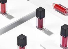 립틴트 기대평 이벤트